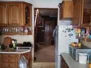 Продажа дома, Афанасово, Ивановский район, Улица 1-я Линия - Фото 5