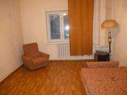 Сдам 2 комнатную квартиру на Никитской, Аренда квартир в Костроме, ID объекта - 330817582 - Фото 1