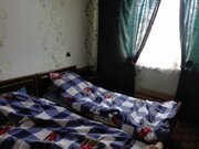 20 000 Руб., Сдаётся 4-х комнатная квартира., Аренда квартир в Клину, ID объекта - 318241671 - Фото 27