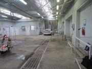 Продам здание 530 кв.м, Продажа офисов в Комсомольске-на-Амуре, ID объекта - 600621567 - Фото 4