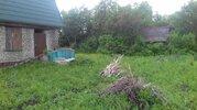 Продается участок (садоводство) по адресу г. Липецк, тер. сдт . - Фото 3