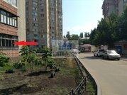Продажа квартир Авиастроителей наб., д.22