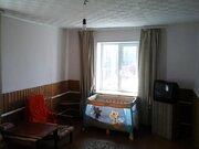 Продажа дома, Мурмино, Рязанский район, Спасский район - Фото 5