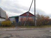 Продажа дома, Юрьевецкий район, Улица Молодежная - Фото 2