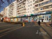 Аренда торговых помещений ул. Ворошилова