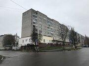 3-к квартира на Московской 62 за 1.79 млн руб
