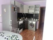 5 000 Руб., Сдается однокомнатная квартира, Аренда квартир в Моршанске, ID объекта - 318959222 - Фото 3