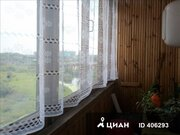 Продаю4комнатнуюквартиру, Новосибирск, улица Петухова, 12/3, Купить квартиру в Новосибирске по недорогой цене, ID объекта - 321602309 - Фото 2