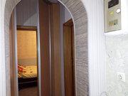 Продажа квартиры, Нижний Новгород, Ул. Ярошенко