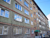 Купить квартиру ул. Можайского