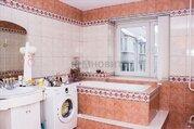 Продажа квартиры, Новосибирск, Ул. Серебренниковская - Фото 5