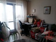 Продажа квартиры, Самара, Ул. Волгина
