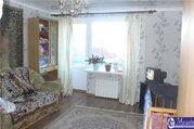 Продажа квартиры, Батайск, Ул. Мира - Фото 4