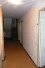 Продается дом д. Зденежье - Фото 3