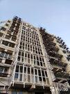 Продажа квартиры, Севастополь, Ул. Генерала Крейзера - Фото 4