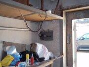 Продается гараж в кооперативе по адресу г. Липецк, ул. Валентины ., Продажа гаражей в Липецке, ID объекта - 400035765 - Фото 2