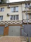 Продается дом, г. Сочи, Макаренко, Таунхаусы в Сочи, ID объекта - 504034539 - Фото 10