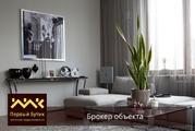 Продажа квартиры, м. Чернышевская, Смольного ул. 4