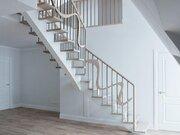 Продажа квартиры, Купить квартиру Рига, Латвия по недорогой цене, ID объекта - 314372651 - Фото 2