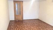 Продам 2-к квартиру в г. Балабаново ул.Лесная