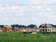 Продаюучасток, Тамбов, Земельные участки в Тамбове, ID объекта - 201587600 - Фото 1