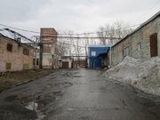 Продается Нежилое помещение. , Юрга город, Ленинградская улица 1 - Фото 4