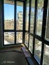 Продажа квартиры, Химки, Заречная улица - Фото 1