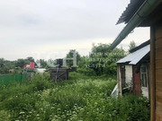 Участок, Щелковский, ул Советская - Фото 4