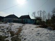 Продажа дома 17 кв.м. на участке 17 соток в д.Берники