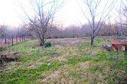 Продажа участка, Новодмитриевская, Северский район, Ул. Южная - Фото 3