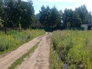 Земельные участки, ул. Российская - Фото 4
