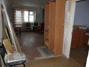 3-к квартира на 3 Интернационала 62 за 899 000 руб, Купить квартиру в Кольчугино по недорогой цене, ID объекта - 323164333 - Фото 9