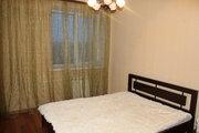 Продается 2-комнатная квартира в г. Ивантеевка - Фото 5