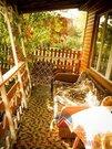 Продажа дома, Кудряшовский, Новосибирский район, Ул. Зеленая - Фото 2