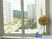Продажа квартиры, Геленджик, Маршала Жукова