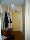 Предлагаем приобрести 1-ую квартиру в Копейске по ул.Томилова, 3 - Фото 2