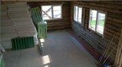 Продажа дома, Тюнево, Нижнетавдинский район, Юбилейная - Фото 1