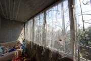 Владимир, Горная ул, д.5, 8-комнатная квартира на продажу, Продажа квартир в Владимире, ID объекта - 315520306 - Фото 44