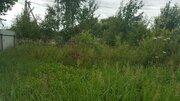 Земельный участок 15 сот. в д. Лизуново - Фото 5