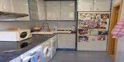 Продажа квартиры, Барселона, Барселона, Купить квартиру Барселона, Испания по недорогой цене, ID объекта - 313236580 - Фото 6