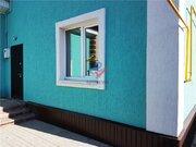 5 650 000 Руб., Дом в районе Дема, Продажа домов и коттеджей в Уфе, ID объекта - 504404213 - Фото 3