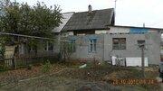 Продается дом в Карла Маркса Энгельсского района - Фото 2