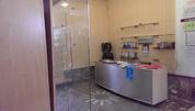 110 000 Руб., Сдам в аренду отдельно стоящее здание, Аренда торговых помещений в Барнауле, ID объекта - 800366204 - Фото 4