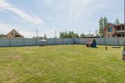 Продается жилой двухэтажный дом 140 кв.м. д. Сандарово - Фото 3