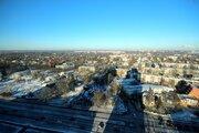 Kвартирa двух уровней в Риге. Вид на Старую Ригу!, Купить квартиру Рига, Латвия по недорогой цене, ID объекта - 315967800 - Фото 20