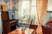 Продажа квартиры, Высоковск, Клинский район, Ул. Ленина