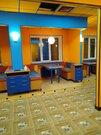 Ресторан с верандой в собственности в САО