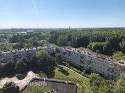 Продажа квартиры, Ногинск, Ногинский район, Ул. Аэроклубная