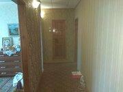 3 комнатная картира Политех - Фото 3