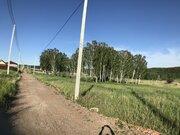 """Продам земельный участок """"Мужичкино"""" - Фото 3"""